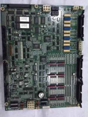 电路板h0400a-sphnc-010